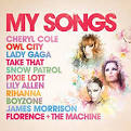My Songs [2010]
