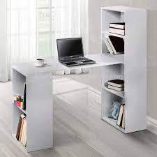 fancy office supplies. Fancy Office Supplies L