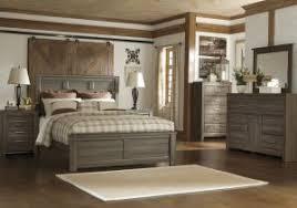 Mor Furniture Bedroom Sets 34 Best ashley Furniture south Shore ...