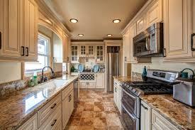 Antique White Kitchen Antique White Kitchen Cabinets Modern Kitchen 2017