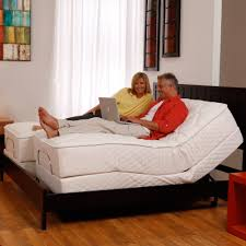 Best Mattress For Couples Where To Get Sheets For An Adjustable Split King Bed Twinxlcom Blog