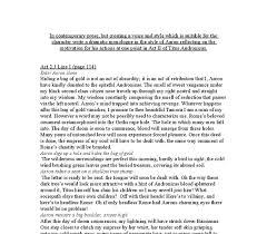 professional ethics essays manyessays com edu essay professional ethics essays manyessays journalism and ethics essays manyessays ethics essay police ethics essays manyessays medical services for your