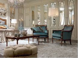 Tuscan Home Interiors Set Best Inspiration Design