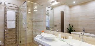 shower screens joondalup