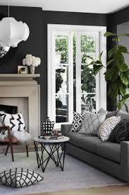 dark gray living room design ideas luxury. Plain Room Full Size Of Design Inspirationroom Ideas For Living Rooms  Atemberaubend Room  With Dark Gray Luxury