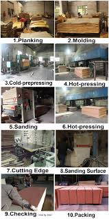 is poplar good for furniture. good korea market poplar lvl board for packing and furniture factory is