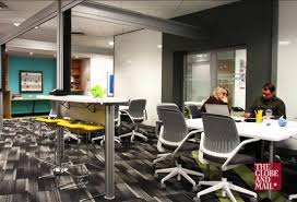 silicon valley office. Simple Office Intended Silicon Valley Office M