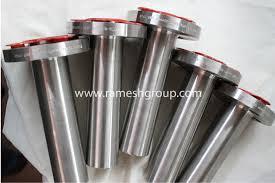 Ss Flanges Manufacturer Astm A182 Stainless Steel Flange Spec
