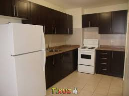 Renovated 1 Bedroom All Utilities Included Near Main Subway