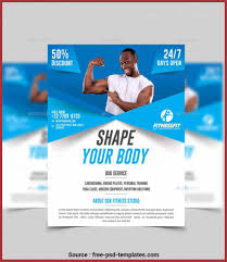 Training Flyer Templates Free Frequent Business Training Flyer Templates Free Download 98