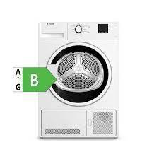 Arçelik Çamaşır Kurutma Makineleri Fiyatları