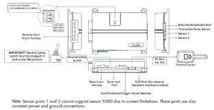 viper 5204 wiring diagram wire center \u2022 Viper Remote Start Diagram viper 5204 wiring diagram application wiring diagram u2022 rh diagramnet today viper car alarm system diagram dei wiring diagrams