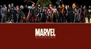 71 marvel screensavers and wallpaper