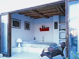 Small Picture Affordable Vacation Home Rentals Chic Cheap Nomad House