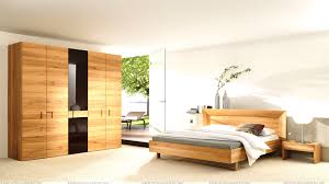 modern solid wood bedroom furniture lovely contemporary 9772 home