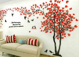 family decoration wall decal murals