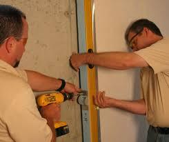 basement wall panel system basement