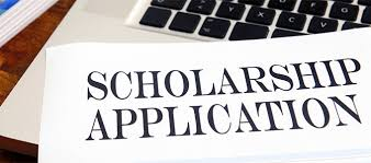 Scholarship Aplication Form Apu Merit Scholarship Application Form Asia Pacific