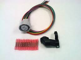 metra gmos 04 wiring diagram metra wiring diagrams s l1000 metra gmos wiring diagram