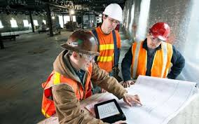 how to find construction jobs to bid on for free what is a bid bond and why is it required