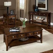 unusual living room furniture. Modren Furniture Endorsed Living Room Furniture Tables Beautiful Sofa Seagrapehouse Com  And Unusual