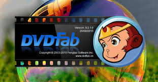 DVDFab Review: Rip, Copy DVDs in Windows 10 Easily