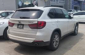 Coupe Series 04 bmw x5 : File:BMW X5 F15 02 China 2015-04-10.jpg - Wikimedia Commons