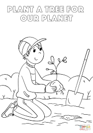Small Picture Coloring Pages Coloring Pages Plants Vs Zombies Coloring Pages Of