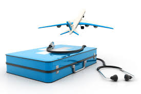 overseas medical tourism