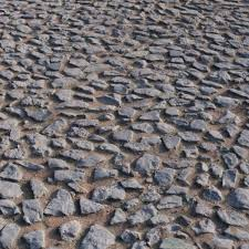 cobblestone floor texture. Cobblestone Floor 02 Texture .