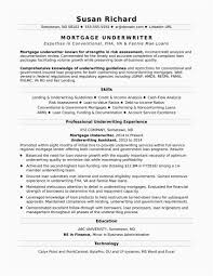 Physician Resume Template Book Of Fresh Examples Resumes Ecologist