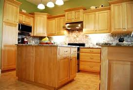 maple kitchen cabinets with black appliances. Maple Kitchen Cabinets With Black Appliances Interior Design Stainless Steel K