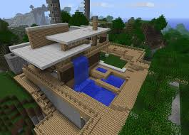 ideas about Minecraft House Plans on Pinterest   Minecraft    Minecraft Diamond Wallpaper   Minecraft Diamond Block Generator Minecraft Diamond Tools Cursor was