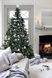 Xmas Living Room Decor 25 Best Ideas About Cosy Christmas On Pinterest Christmas Home