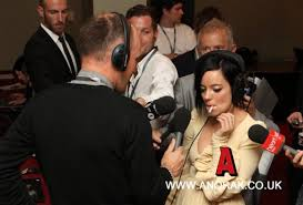 Anorak News | Ivor Novello Awards 2010: Winners And Pictures