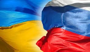 война с украиной