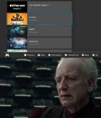 New Hi Rez Studios Memes Hi Rez Memes Are Memes