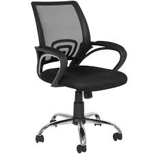 What to look when buying ergonomic mesh office chair \u2013 Bazar de Coco