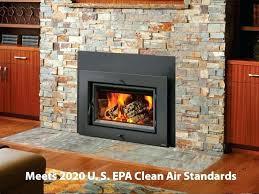 wood stove fireplace inserts century heating insert reviews fw3000 epa inse