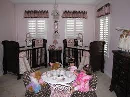 twins nursery furniture. Twins Nursery Furniture A