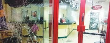 emergency glass repair in el paso tx