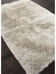 sisal rug ikea carpet runner jute