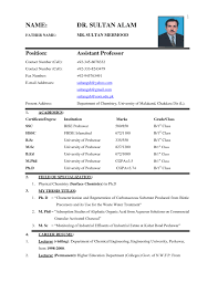 latest cv format word file service resume latest cv format word file curriculum vitae o cv latest format of biodata template