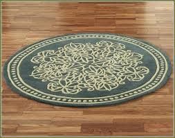 target round rug extremely round rug target ingenious area rugs home design ideas target area rug target round rug
