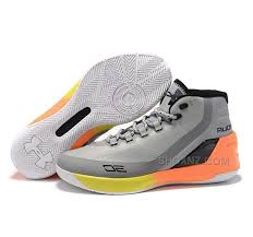 under armour shoes stephen curry 2016. http://www.shoxnz.com/under-armour-stephen- · stephen curry shoesawesome under armour shoes 2016 r