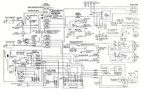 2002 chevy bus wiring diagram wiring diagrams 1963 Chevy C10 Wiring-Diagram at 1963 Chevy Impala Wiring Diagram