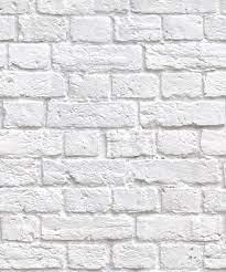 Most Realistic Brick Wallpaper Uk