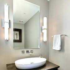 contemporary vanity lights. Lovely Contemporary Vanity Lights A