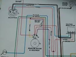 1990 buick reatta wiring diagram electronic of diagrams o radio full size of 1990 buick reatta wiring diagram skylark system gs park on avenue