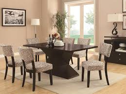 furniture ideas for small spaces. Dining Room Furniture Ideas A Small Space For Spaces